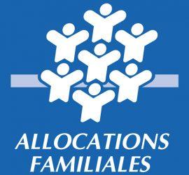 Caisse D'Allocations Familiale