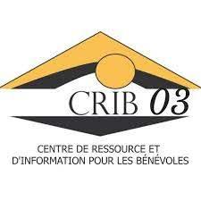 """Formation associative : """"Gestion des bénévoles"""" @ Centre Social Gaston Henri Paillhou"""